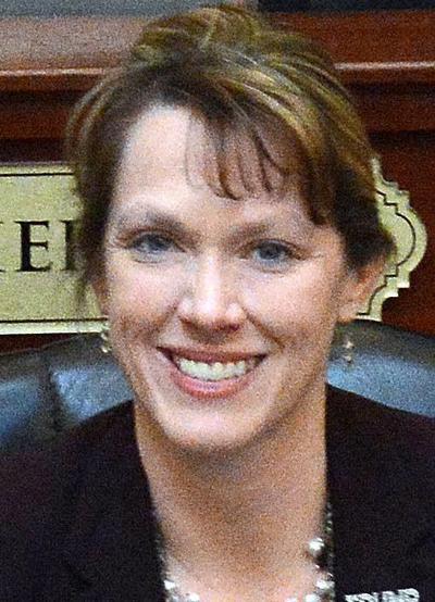 Idaho public school budgets glide through the House