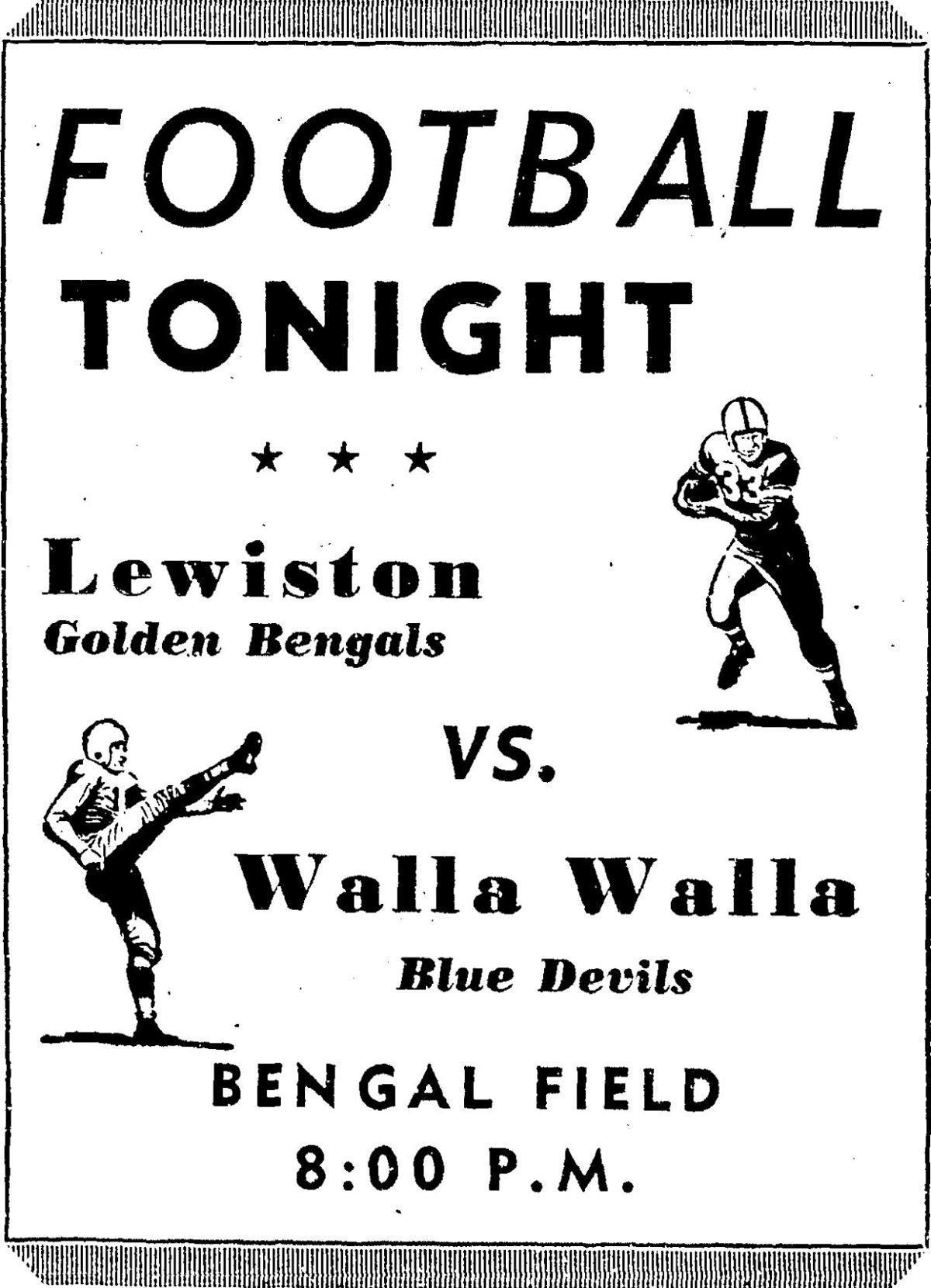 FB 09281956 Football tonight.jpg