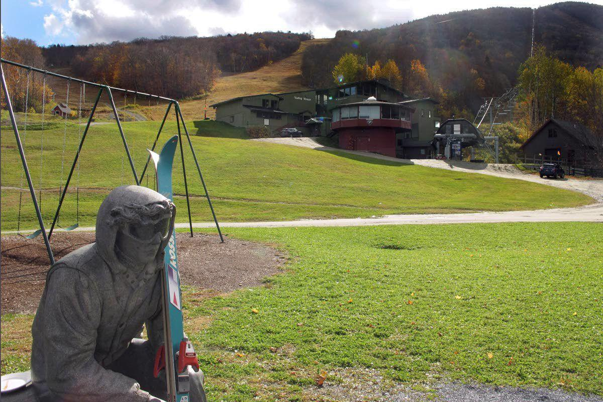 Snow sports resorts facing worker shortage