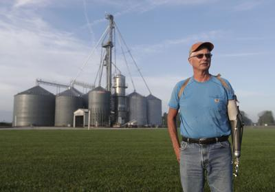Some farmers worry bailout checks won't be enough