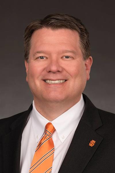 Idaho presidents announce tuition freeze