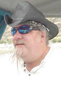 Clark Alan Klappenbach