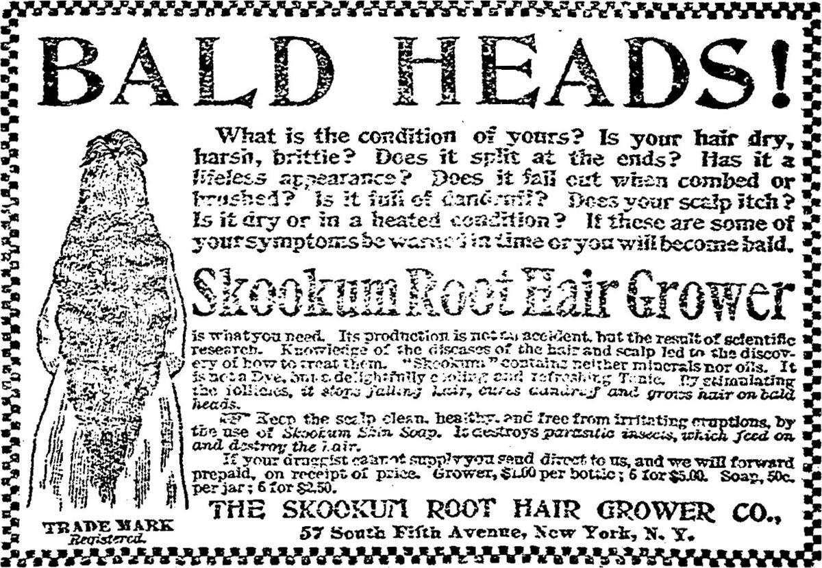 FB 1005 Bald Heads.jpg