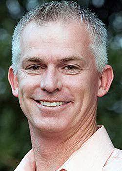 Revamped sales tax plan passes Idaho House