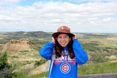 Junior Ranger champion to visit Nez Perce historic park