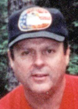 Duane 'Dave' David Fowler