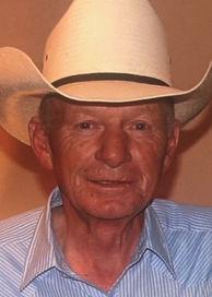 Charles Joseph Mader
