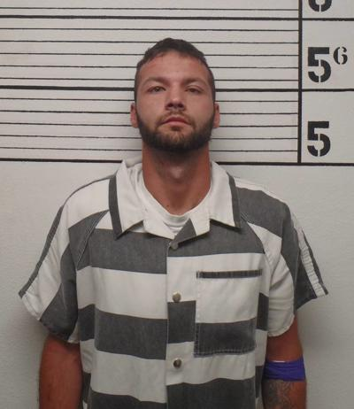 Man who led officers on wild chase sentenced to 25 years in prison