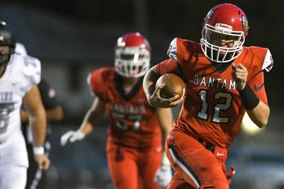 Clarkston, Grangeville carry momentum into showdown