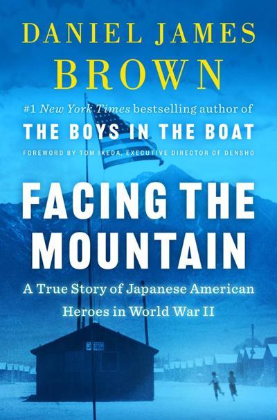 Northwest Bestsellers