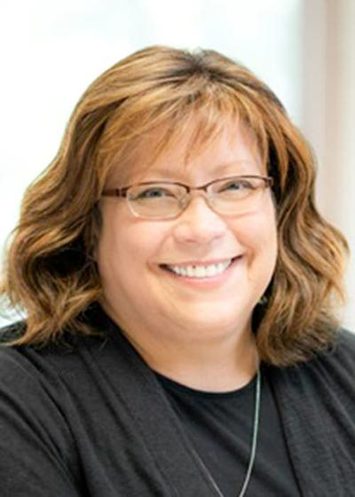 UI names new College of Art and Architecture dean