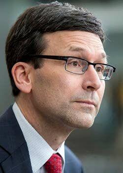 Washington AG defends his Idaho counterpart