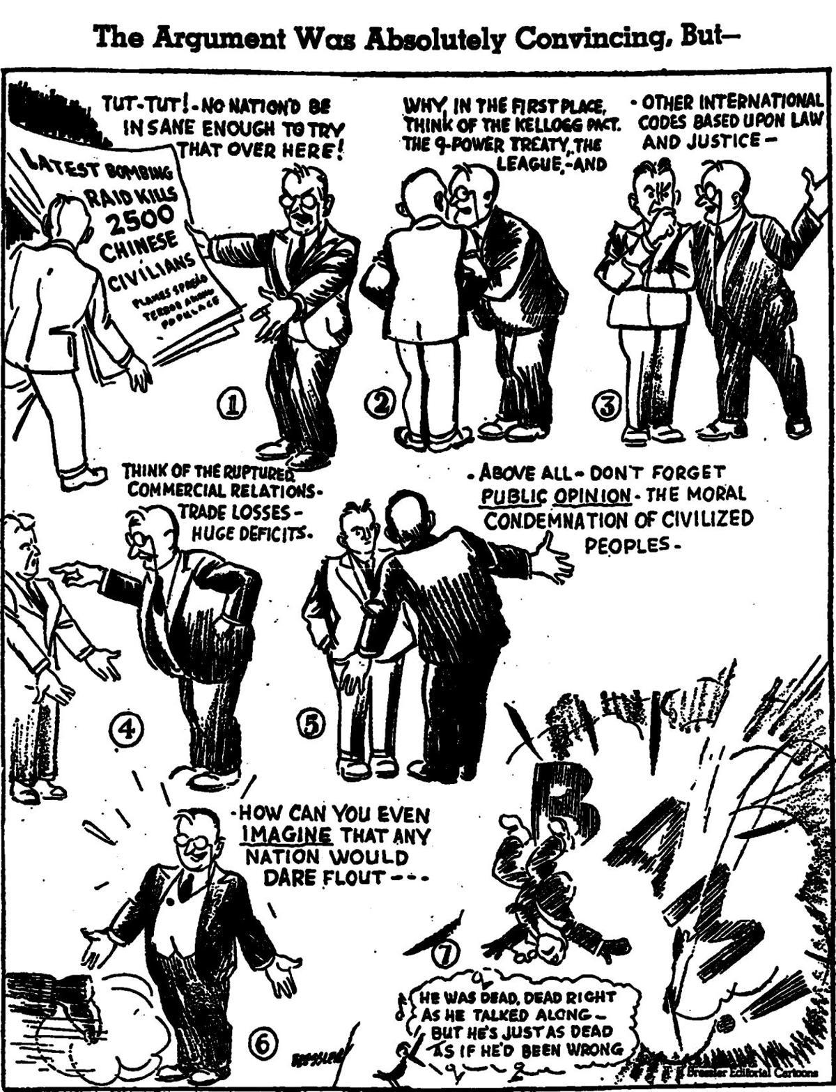 FB 09061937 Cartoon.jpg