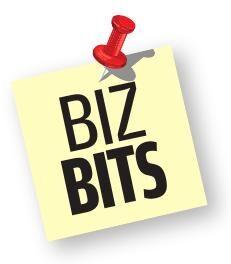 Biz bits logo.pdf