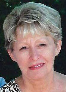 Marsha Ann Dodson