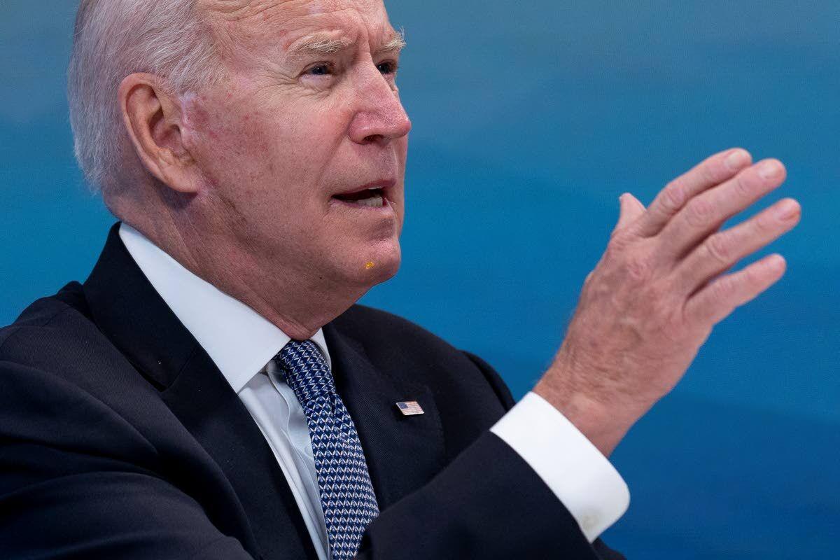 Biden picks 4 for key religious freedom roles