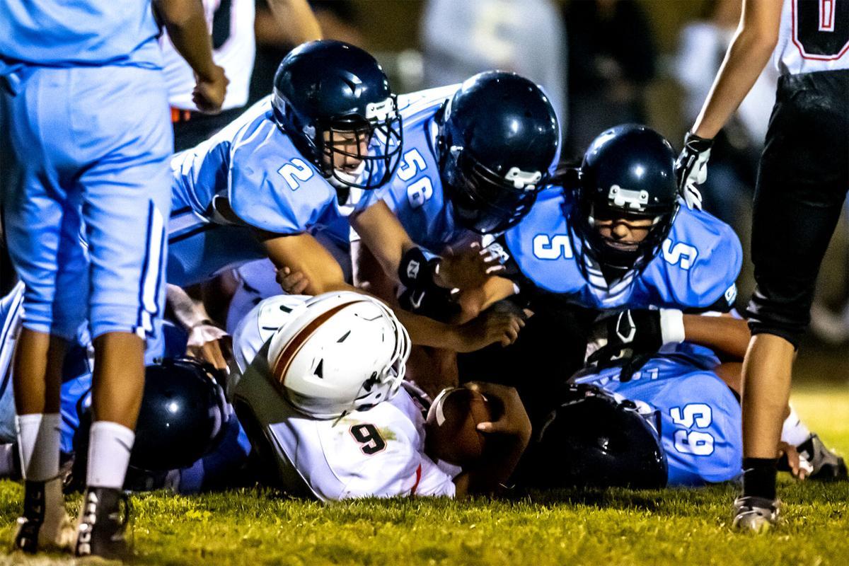 200911 fb Wildcats vs Trojans_2.JPG