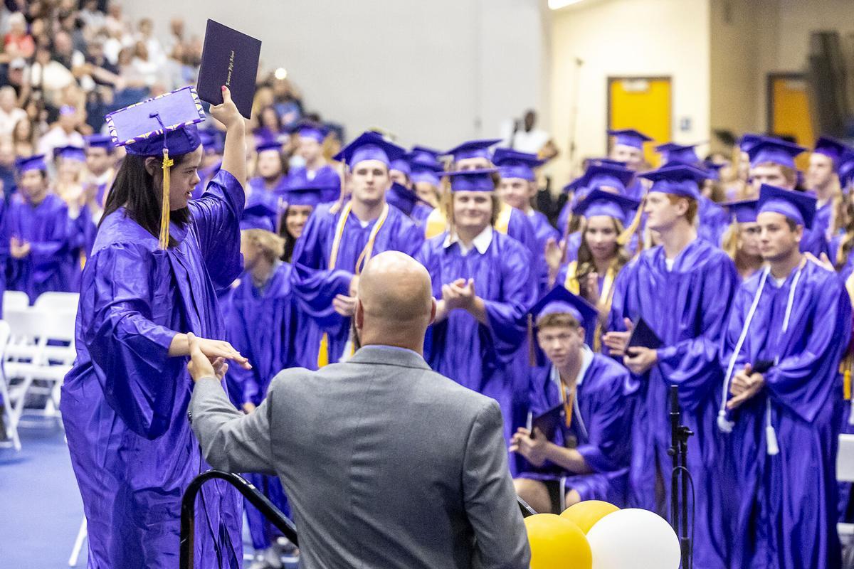 210605 af Lew Graduation_LEAD.JPG