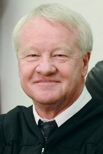 Criminal jury trials put on hold in Idaho's 2nd District
