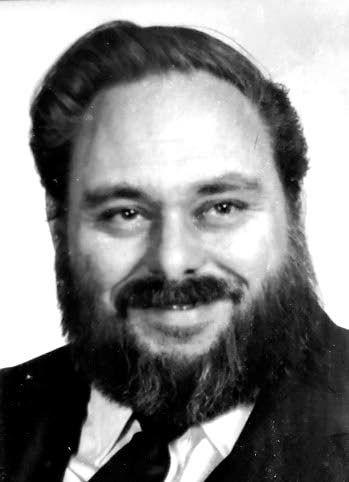 George Wayne Carté