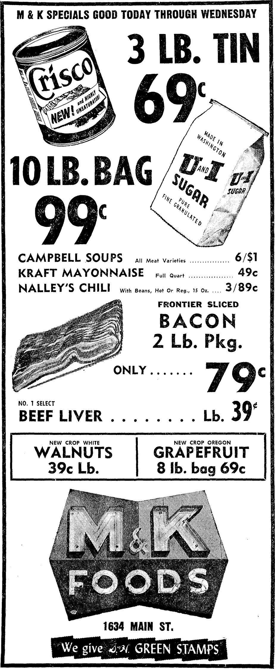 FB 11 30 1964 M&K Foods.jpg