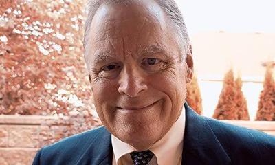 Nampa lawmaker Brent Crane says COVID orders defy logic