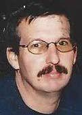 Kenneth Neil Ellsworth