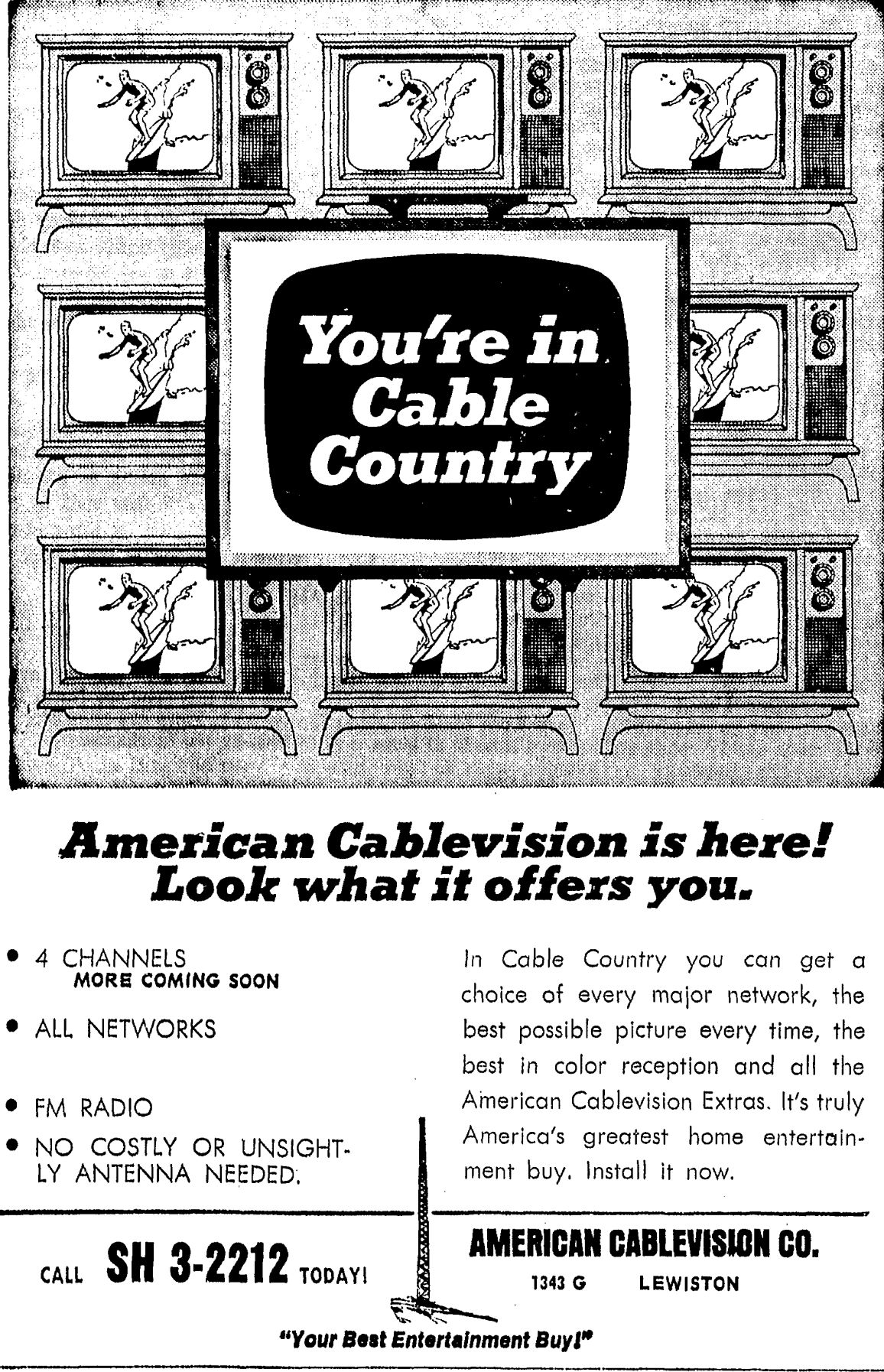 FB 07221969 Cablevision.jpg