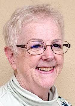 Retiring Lewiston podiatrist sells clinic building and practice