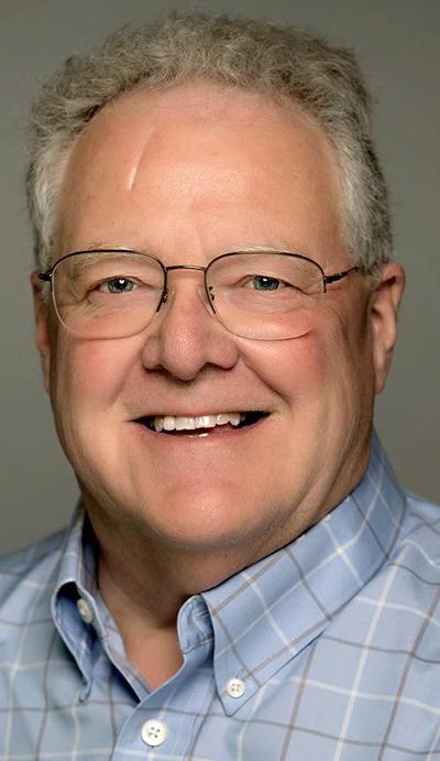 Rusche to chair local health care advisory board