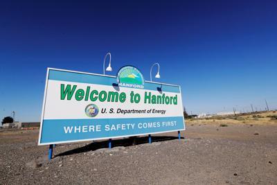 Critics decry proposed cuts at Hanford