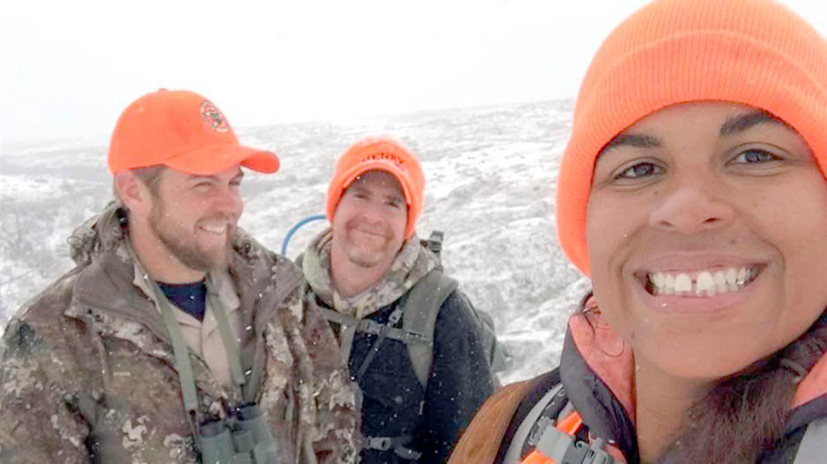 States hunting for new breed of hunters