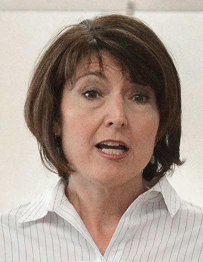McMorris Rodgers: GOP leaders were right to oust Shea from caucus