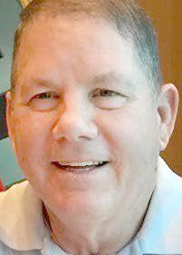 Donald Edward Rayner