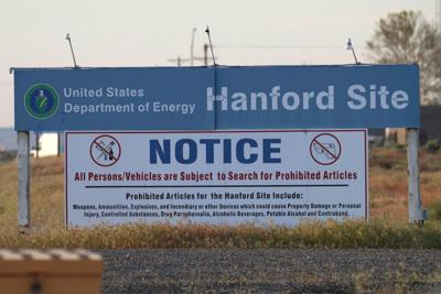 Experts suggest better ways to treat Hanford waste