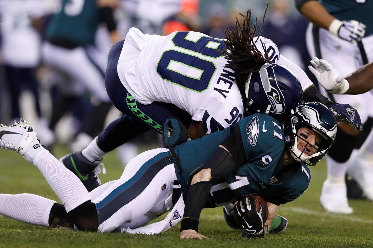Seahawks hoping history doesn't repeat itself