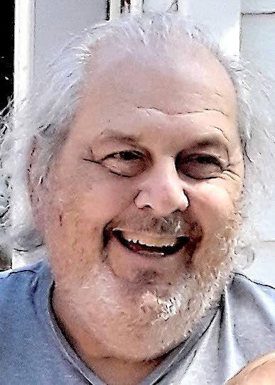 Paul Lewis Crawford