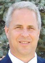 Lewiston LDS ward names Reynolds as new bishop