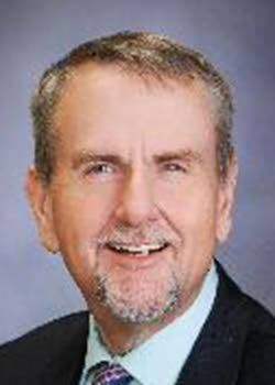 At luncheon, local legislators push back against Sen. Chuck Winder's comments