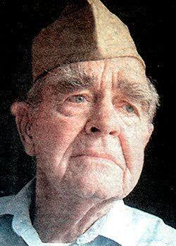Veterans compare terrorism with Pearl Harbor