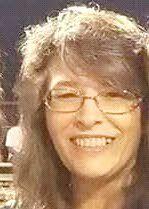 Tammy R. Lupinacci