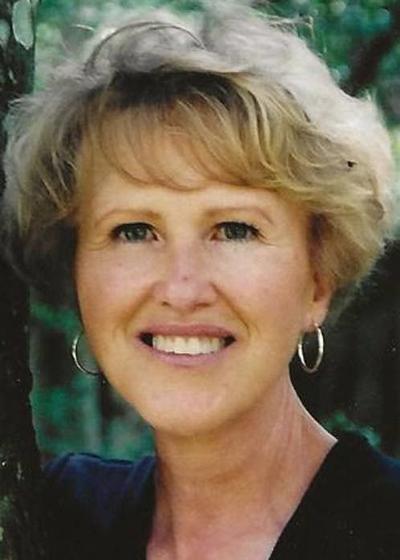 Barbara L. (Hall) Adamek