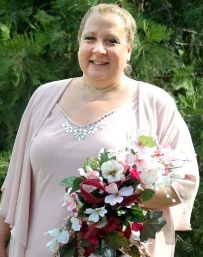 Melissa Lynn Morrison (Wheeler)