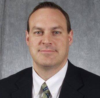 WSU Police Department says it will address racial bias