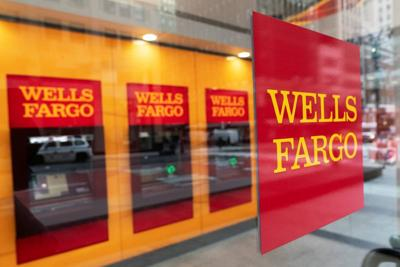 Anxiety up, morale down at Wells Fargo