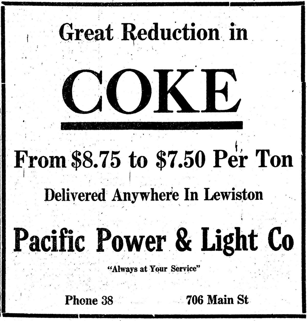 FB 10 12 1910 Coke.jpg