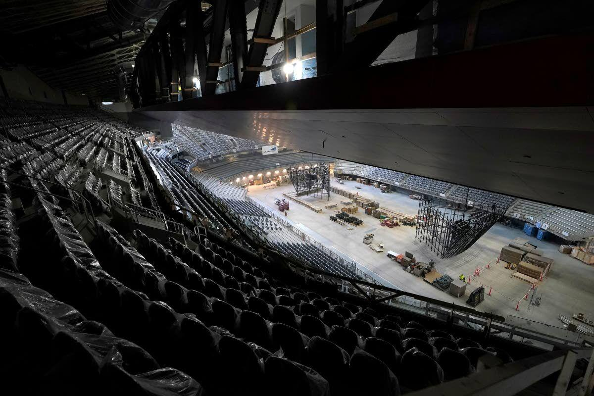 NHL's expansion struggles changed with Vegas winning in inaugural season, now Seattle