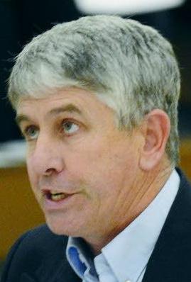 Idaho County gives money to Chmelik-led group