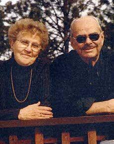 Dorothy J. Eimers