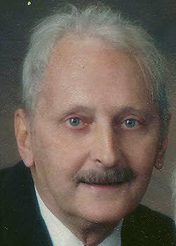 Nick J. Staihar